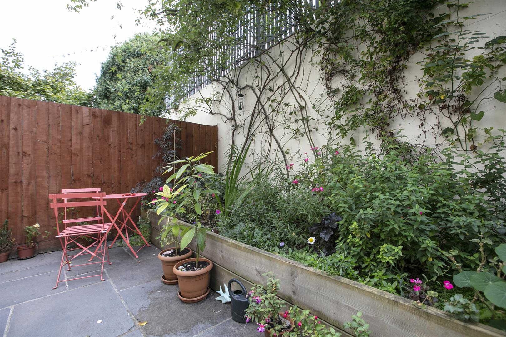 Flat/Apartment Sale Agreed in Southwell Road, Camberwell, SE5 696 view8