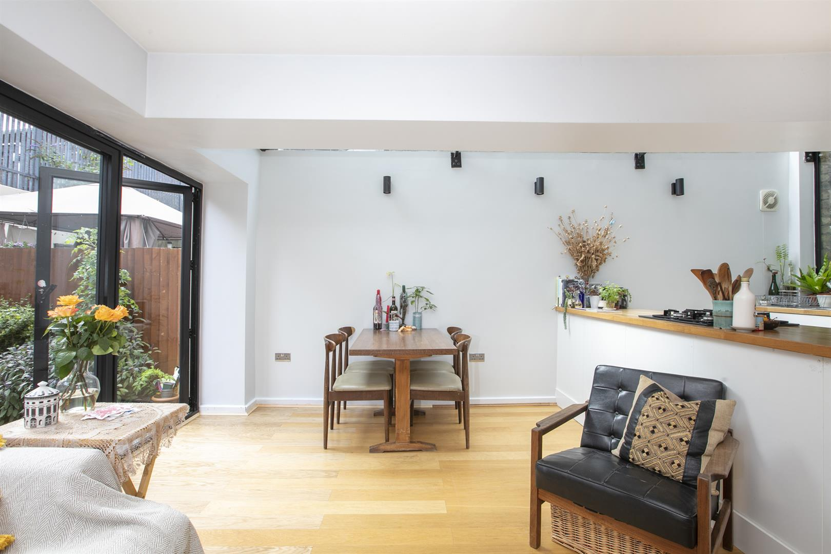 Flat/Apartment Sale Agreed in Southwell Road, Camberwell, SE5 696 view6