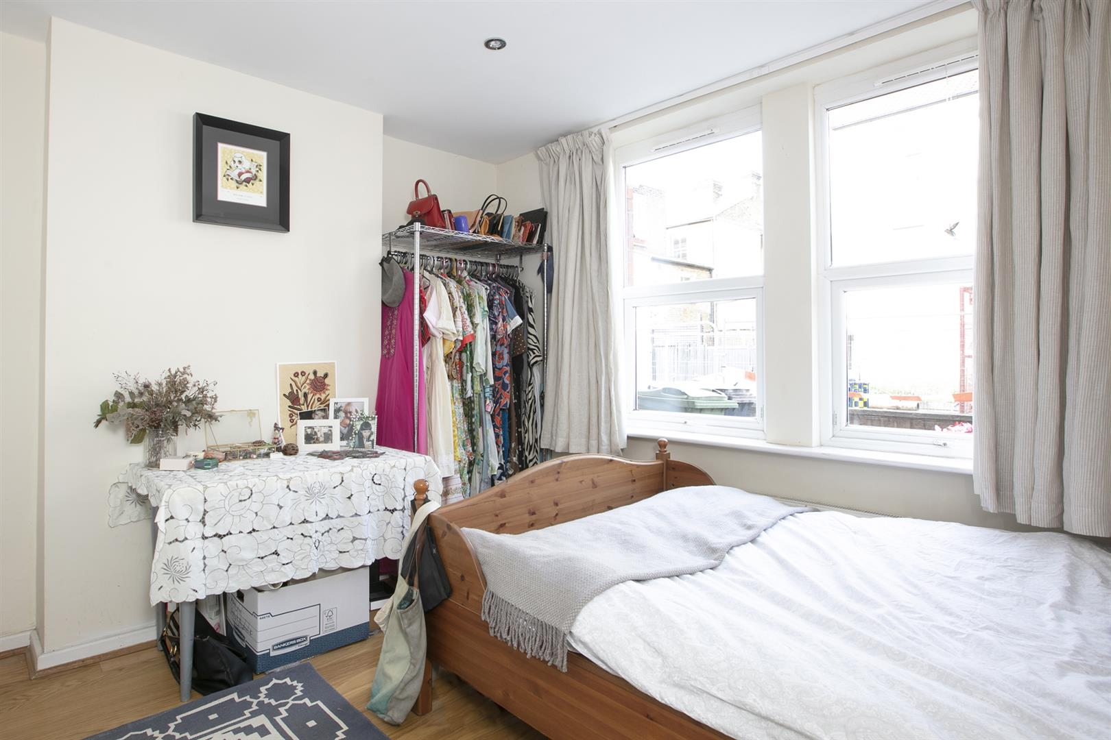 Flat/Apartment Sale Agreed in Southwell Road, Camberwell, SE5 696 view12