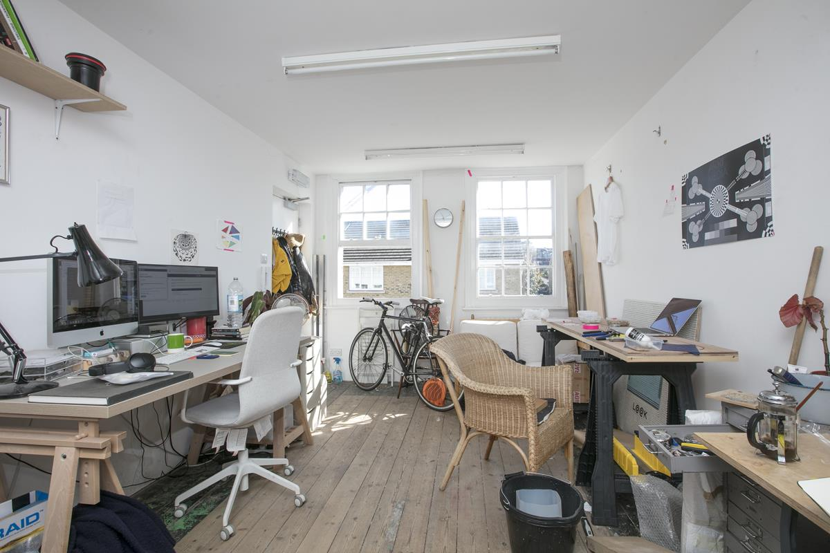 Commercial For Sale in Staffordshire Street, Peckham, SE15 697 view7