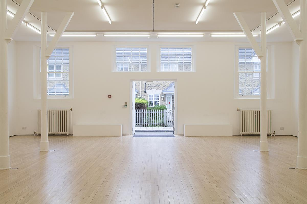 Commercial For Sale in Staffordshire Street, Peckham, SE15 697 view5