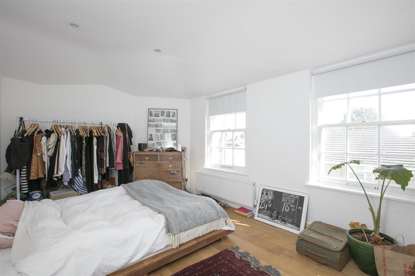 Commercial For Sale in Staffordshire Street, Peckham, SE15 697 view22