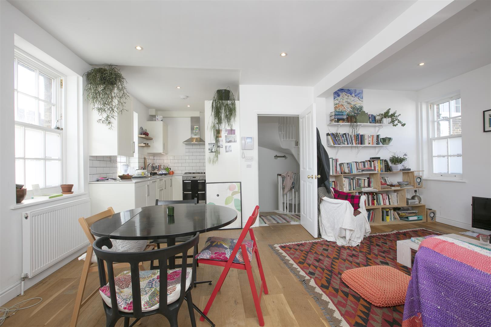 Commercial For Sale in Staffordshire Street, Peckham, SE15 697 view20