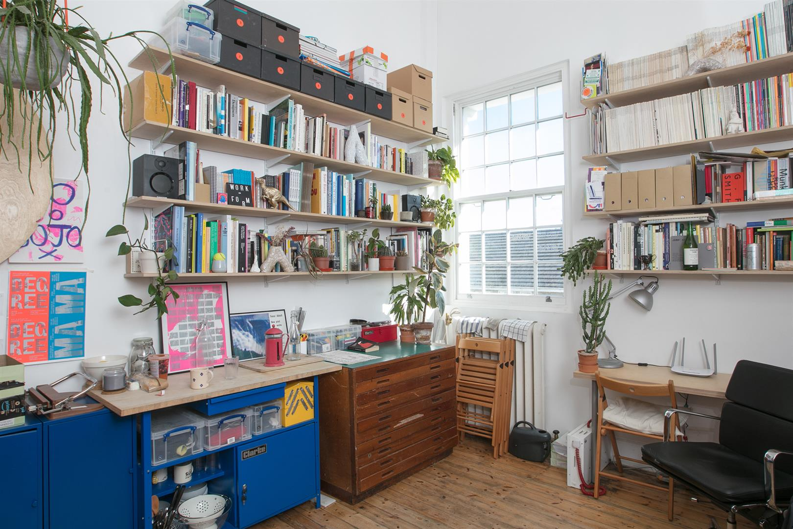 Commercial For Sale in Staffordshire Street, Peckham, SE15 697 view14