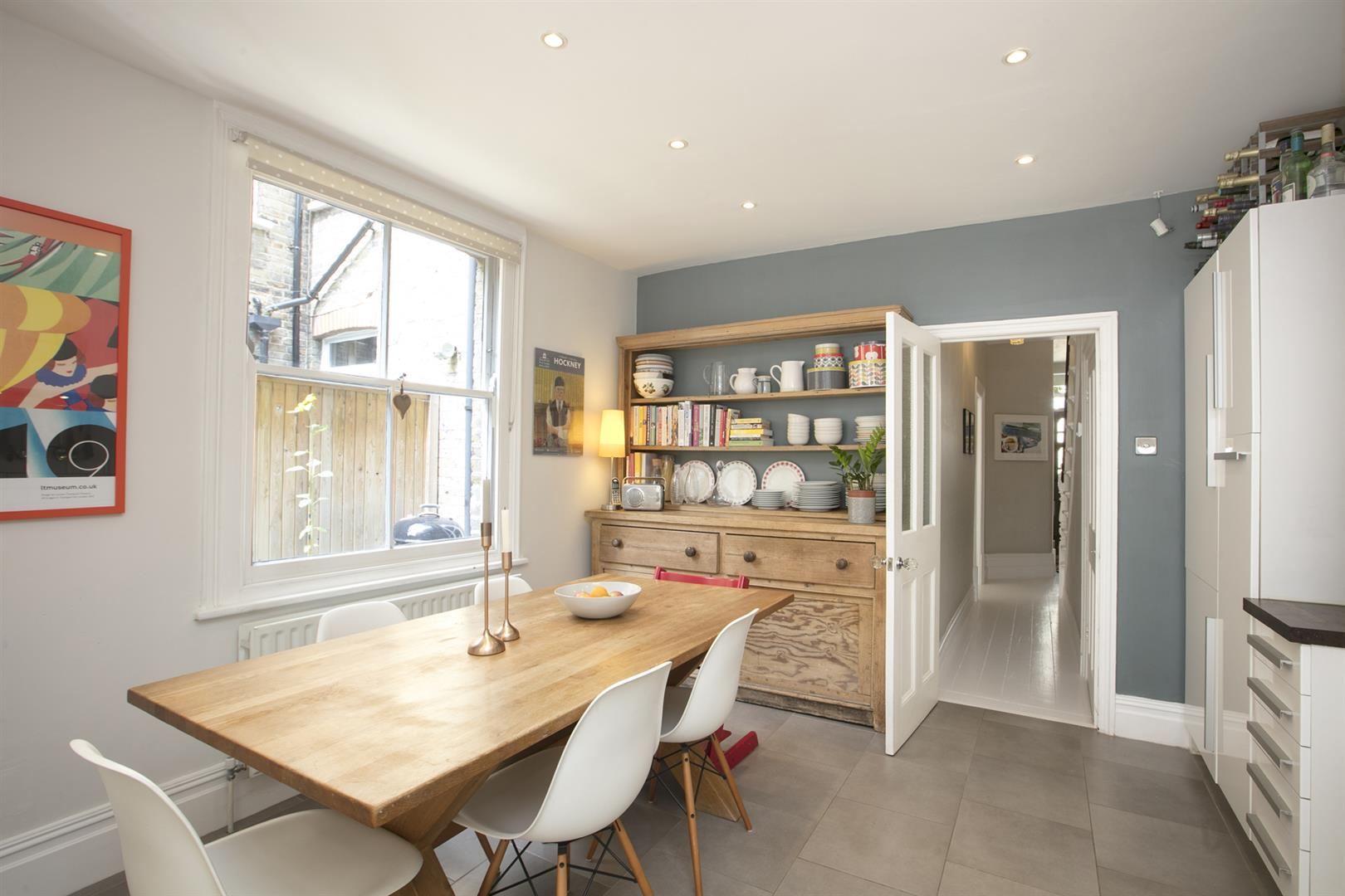 House - Terraced Sale Agreed in Talfourd Place, Peckham, SE15 638 view17