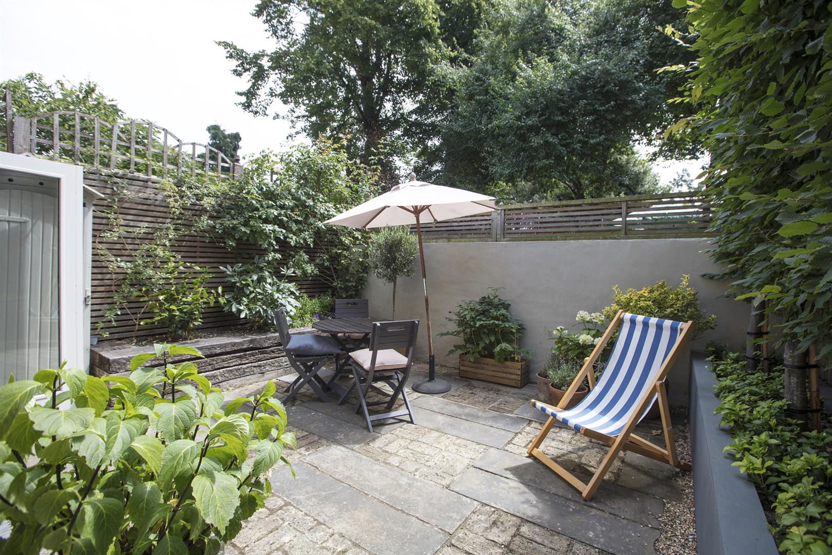 House - Terraced Sale Agreed in Talfourd Place, Peckham, SE15 638 view25