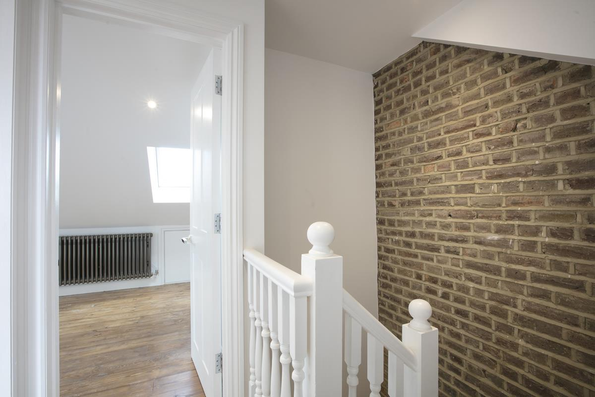Flat/Apartment For Sale in Talfourd Road, Peckham, SE15 558 view12