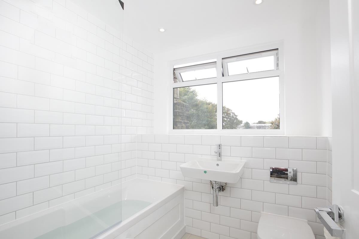 Flat/Apartment For Sale in Talfourd Road, Peckham, SE15 558 view8
