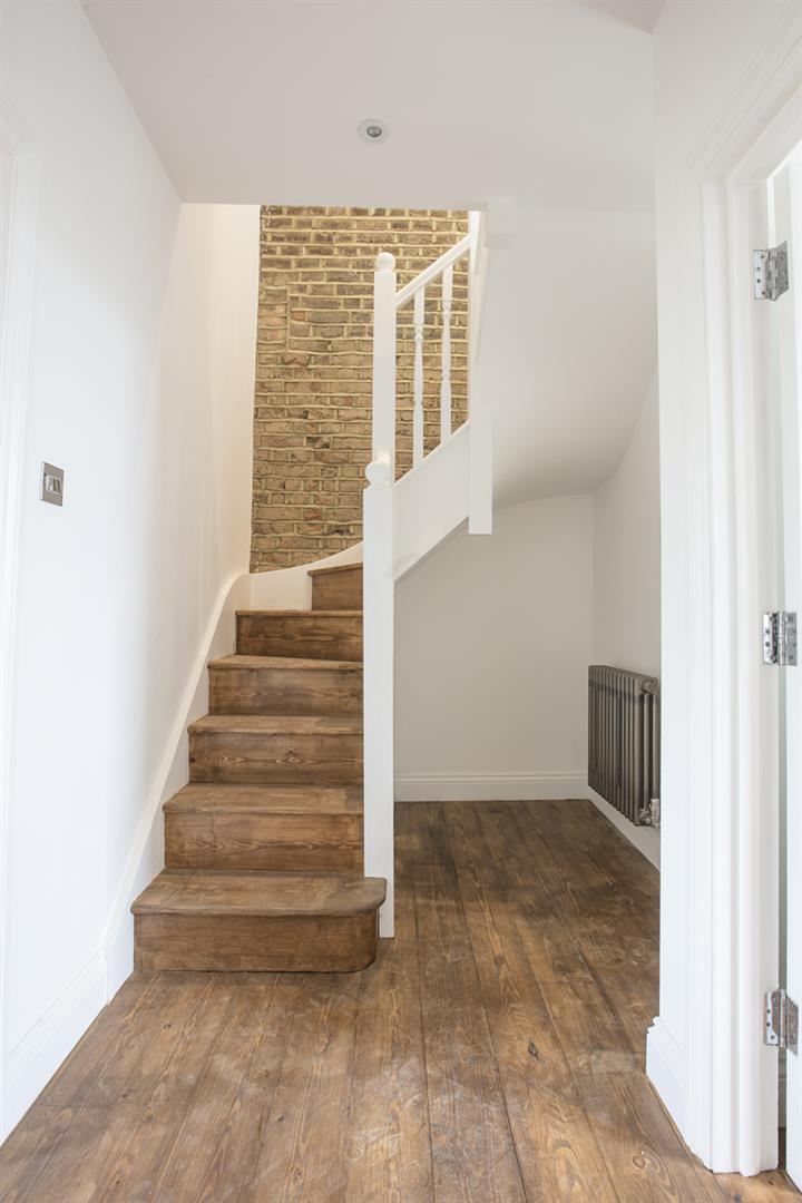 Flat/Apartment For Sale in Talfourd Road, Peckham, SE15 558 view17