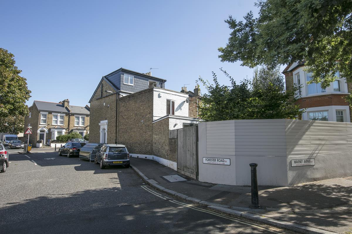 House - End Terrace For Sale in Tresco Road, Nunhead, SE15 673 view36