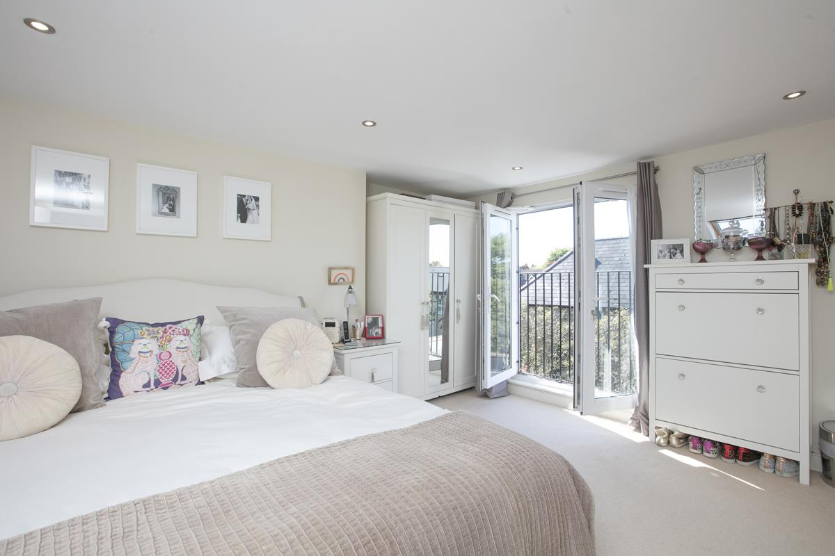 House - End Terrace For Sale in Tresco Road, Nunhead, SE15 673 view24