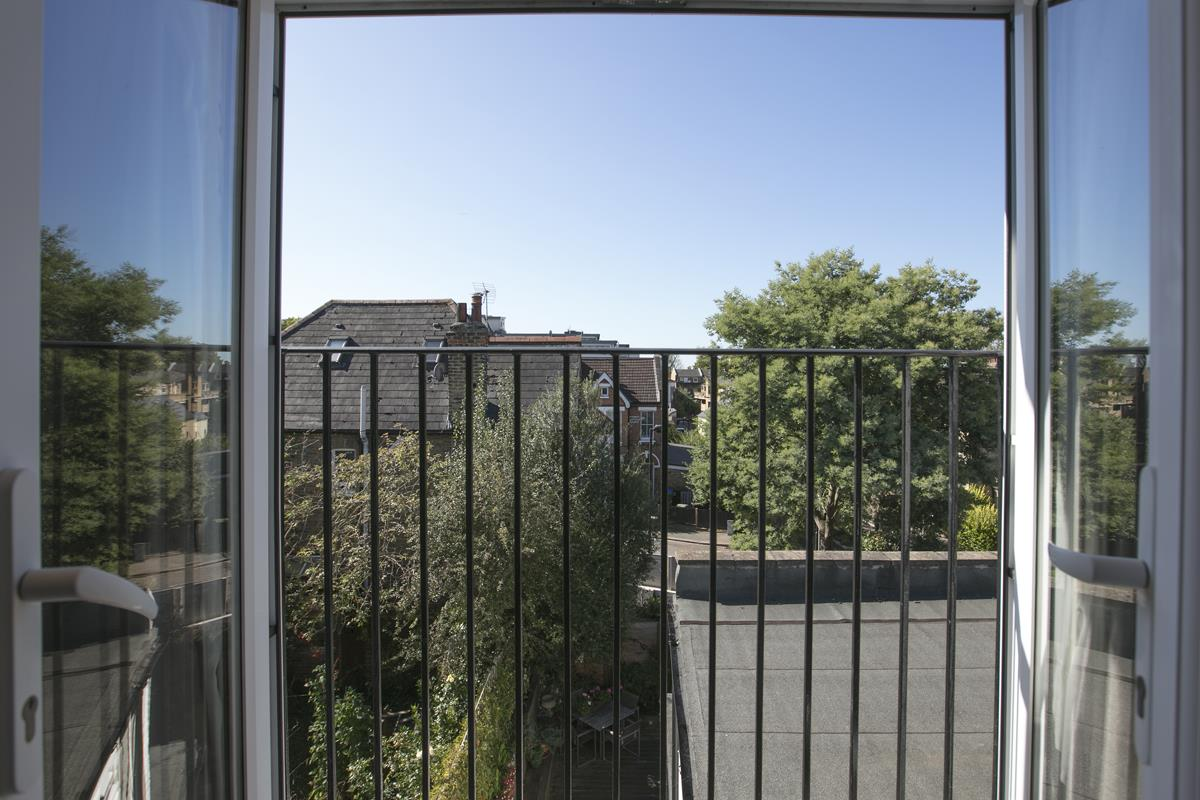 House - End Terrace For Sale in Tresco Road, Nunhead, SE15 673 view25