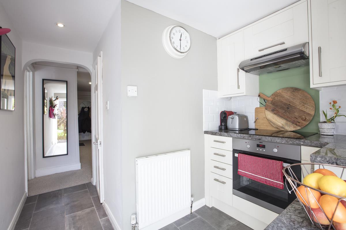 Flat/Apartment For Sale in Underhill Road, East Dulwich, SE22 446 view9