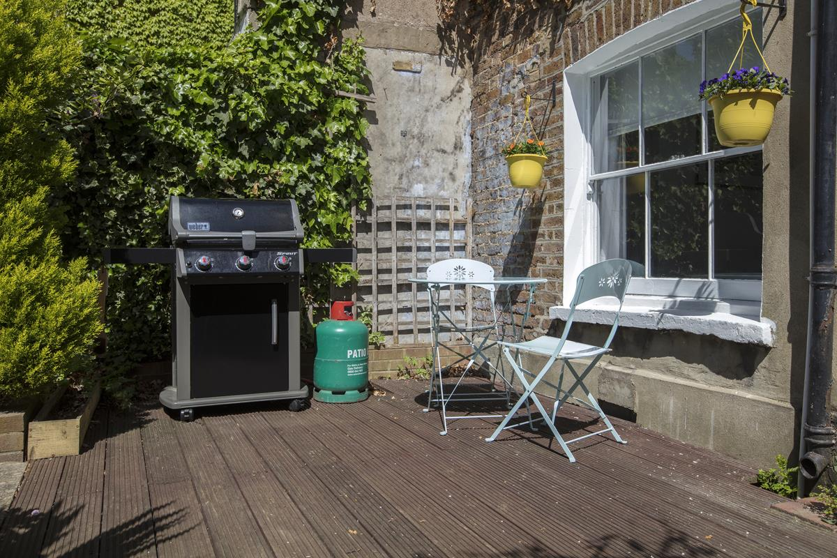 Flat/Apartment For Sale in Underhill Road, East Dulwich, SE22 446 view12