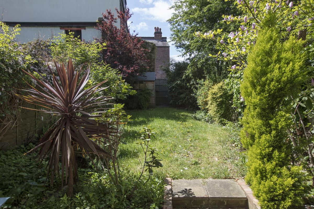 Flat/Apartment For Sale in Underhill Road, East Dulwich, SE22 446 view7