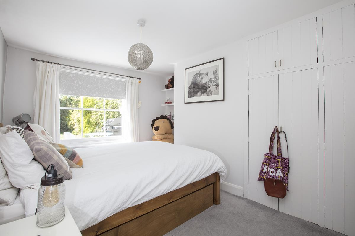 Flat/Apartment For Sale in Underhill Road, East Dulwich, SE22 446 view8