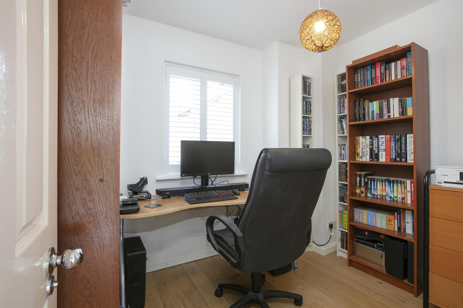 House - Terraced Sale Agreed in Vestry Mews, Camberwell, SE5 712 view18