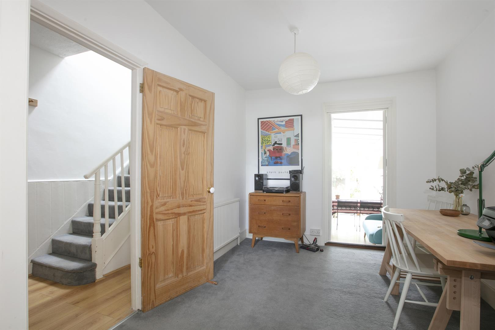 House - Terraced Sold in Vestry Road, Camberwell, SE5 687 view4
