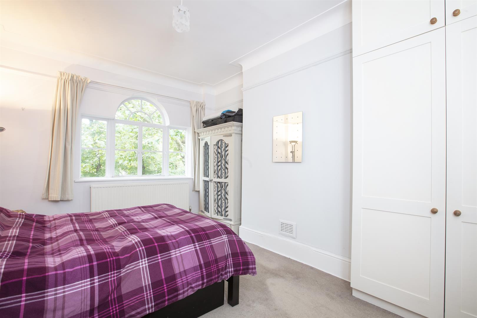 Flat - Conversion For Sale in Vestry Road, Camberwell, SE5 693 view10