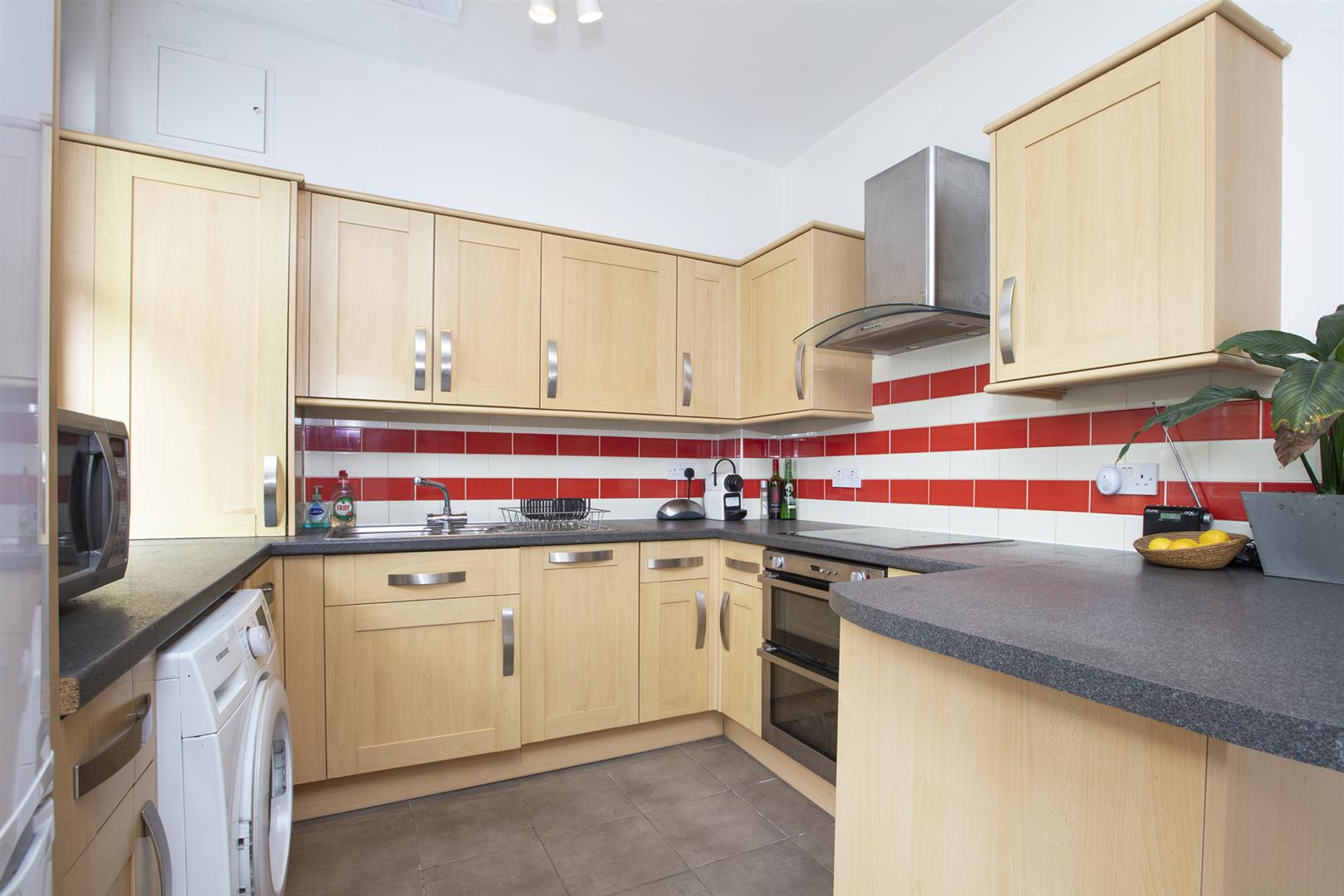 Flat - Conversion For Sale in Vestry Road, Camberwell, SE5 693 view8