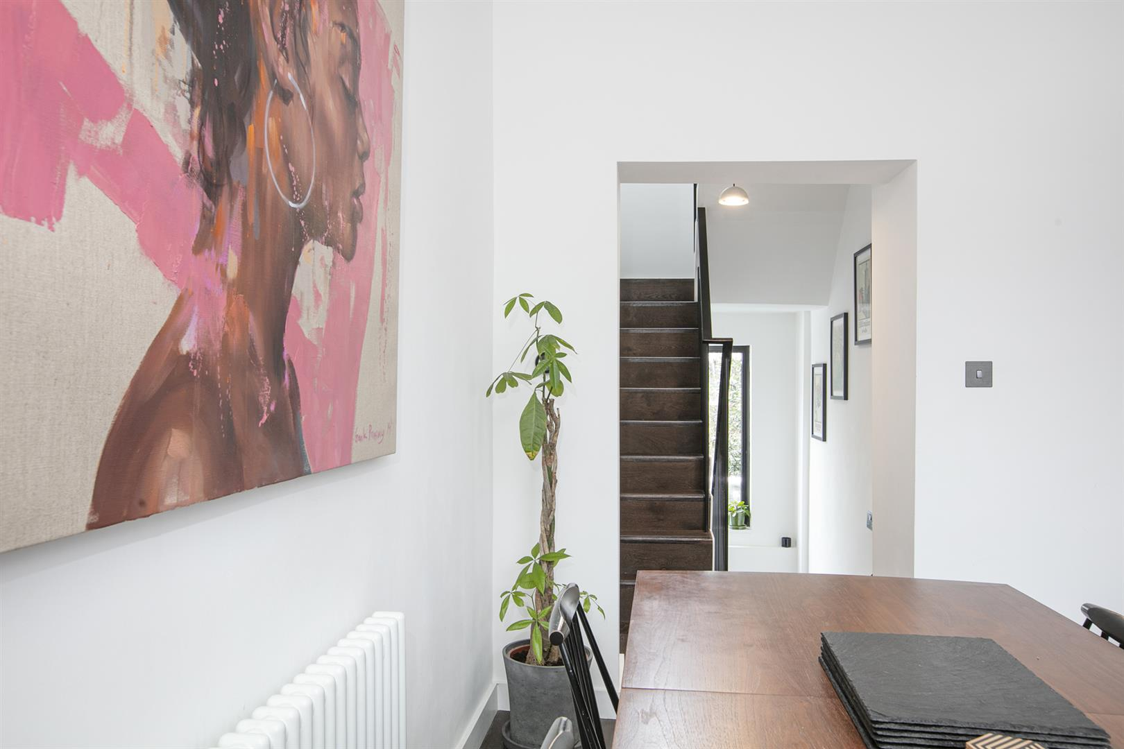 Flat - Conversion For Sale in Vicarage Grove, Camberwell, SE5 772 view5
