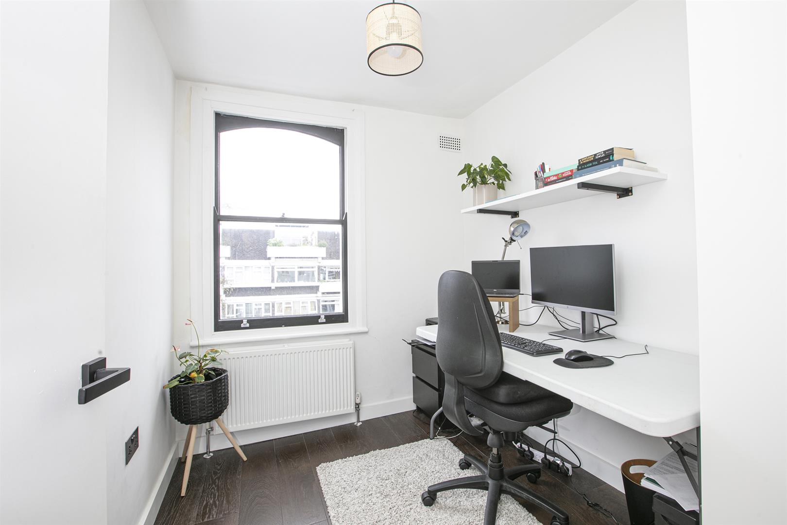 Flat - Conversion For Sale in Vicarage Grove, Camberwell, SE5 772 view10