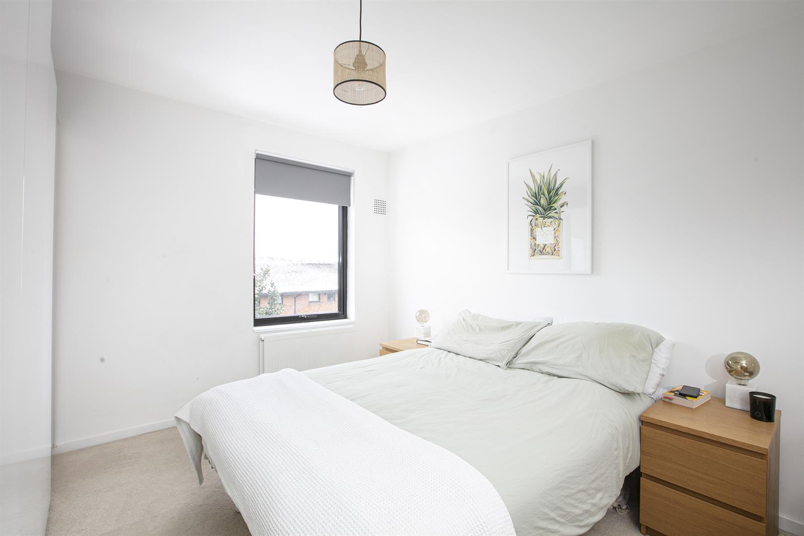 Flat - Conversion For Sale in Vicarage Grove, Camberwell, SE5 772 view8