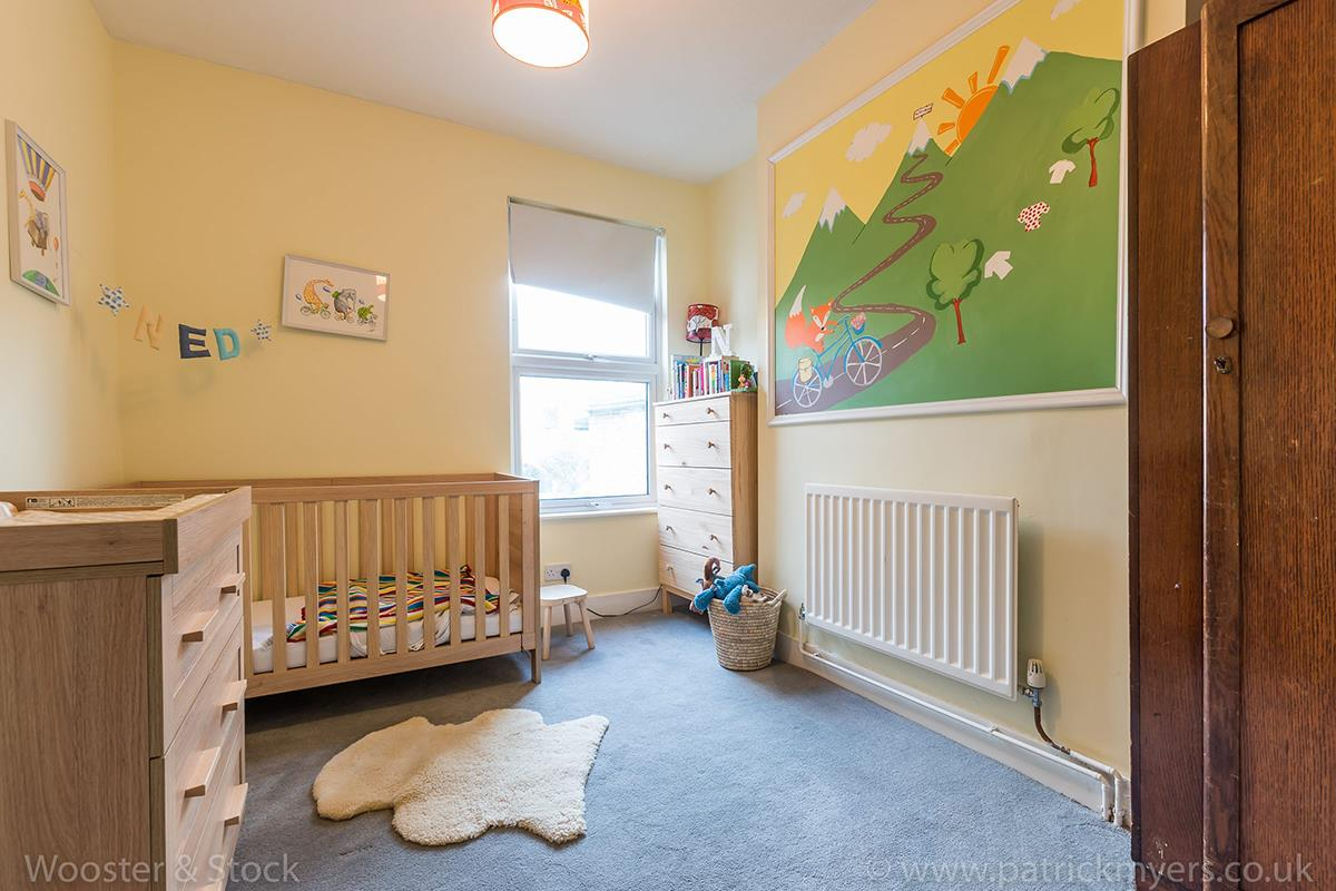House - Terraced For Sale in Wells Way, Camberwell, SE5 409 view14
