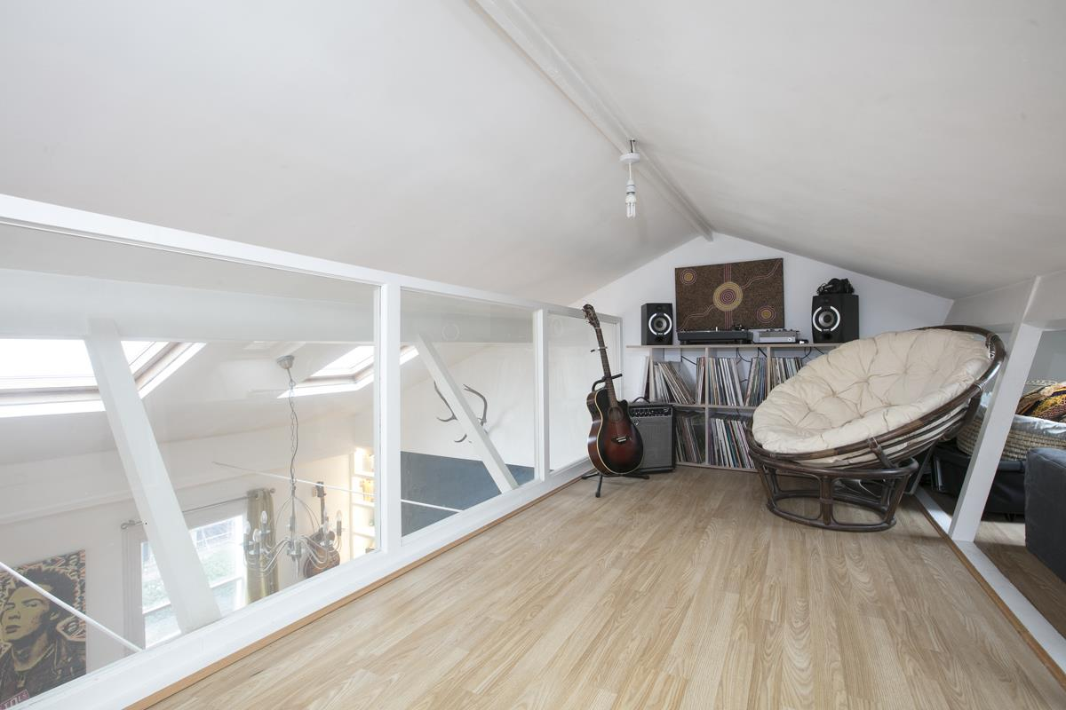 Flat/Apartment Sold in Wilson Road, Camberwell, SE5 286 view18