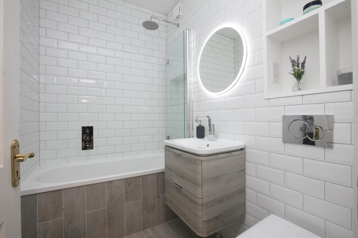 Flat/Apartment Sold in Wilson Road, Camberwell, SE5 286 view12