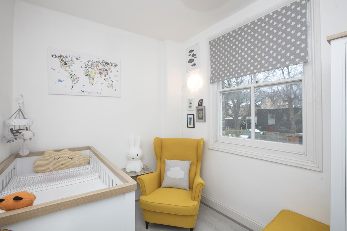Flat/Apartment Sold in Wilson Road, Camberwell, SE5 286 view13