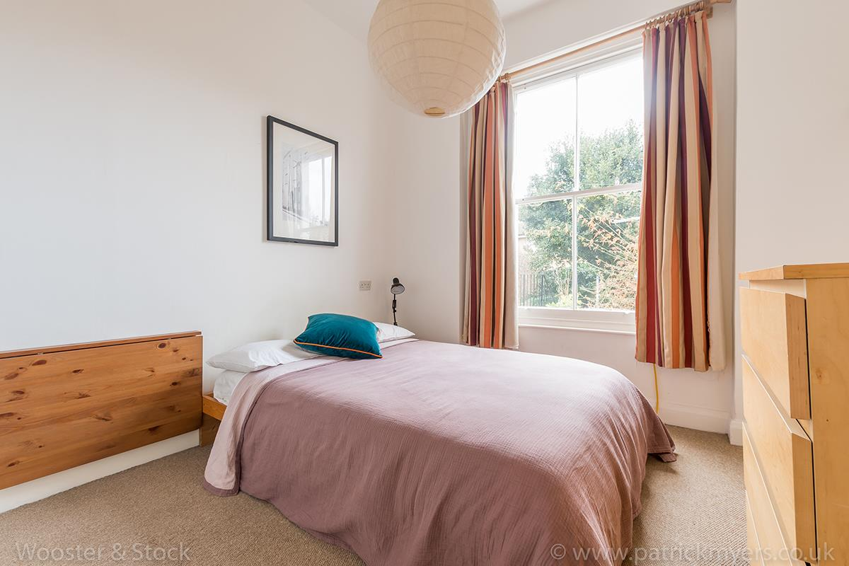Flat/Apartment Sale Agreed in Wilson Road, Camberwell, SE5 425 view12