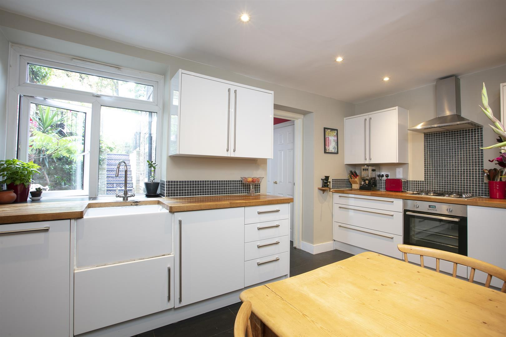 Flat/Apartment Sold in Wilson Road, Camberwell, SE5 674 view9