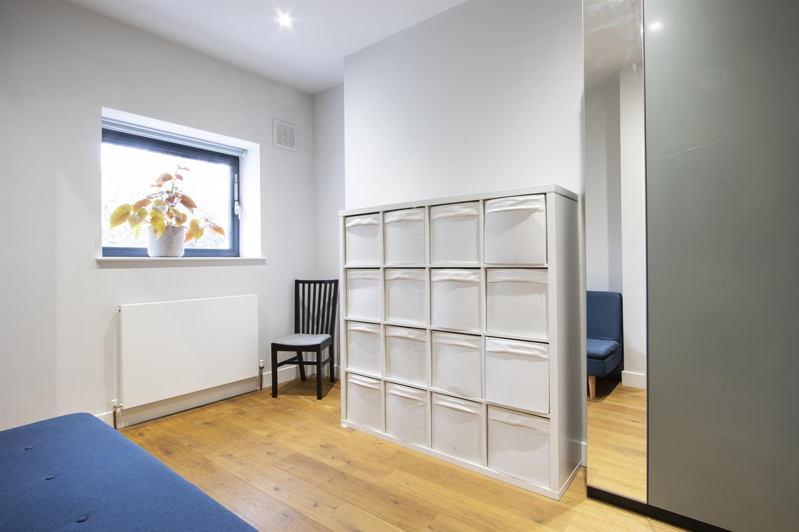 Flat - Conversion For Sale in Wilson Road, Camberwell, SE5 769 view12
