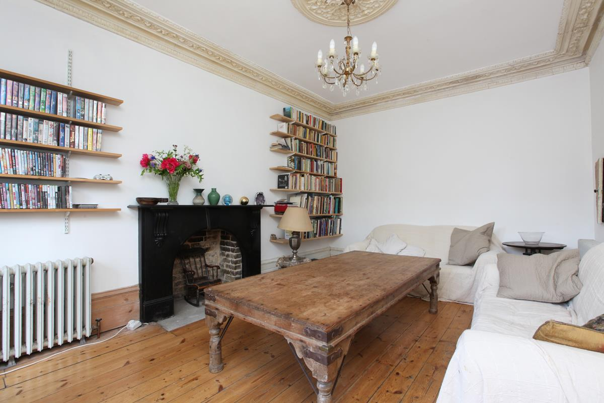 House - Semi-Detached Sold in Wood Vale, Forest Hill, SE23 53 view6