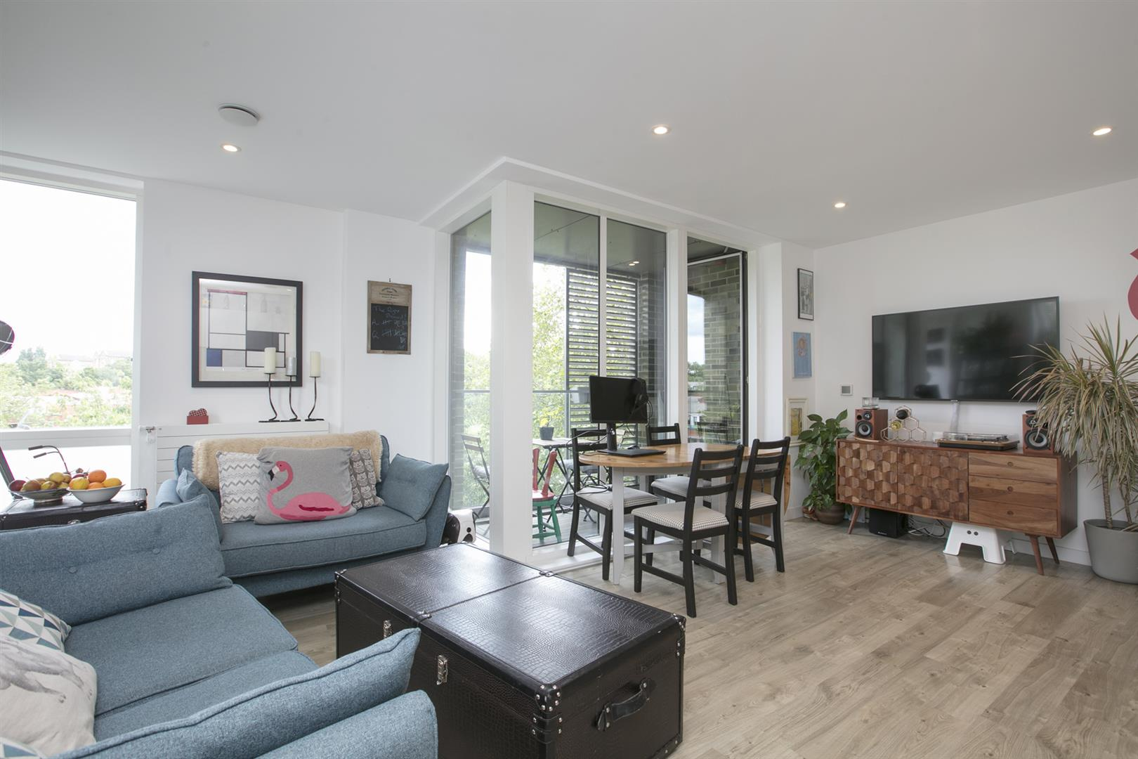 Flat - Purpose Built For Sale in Woods Road, Peckham, SE15 619 view13