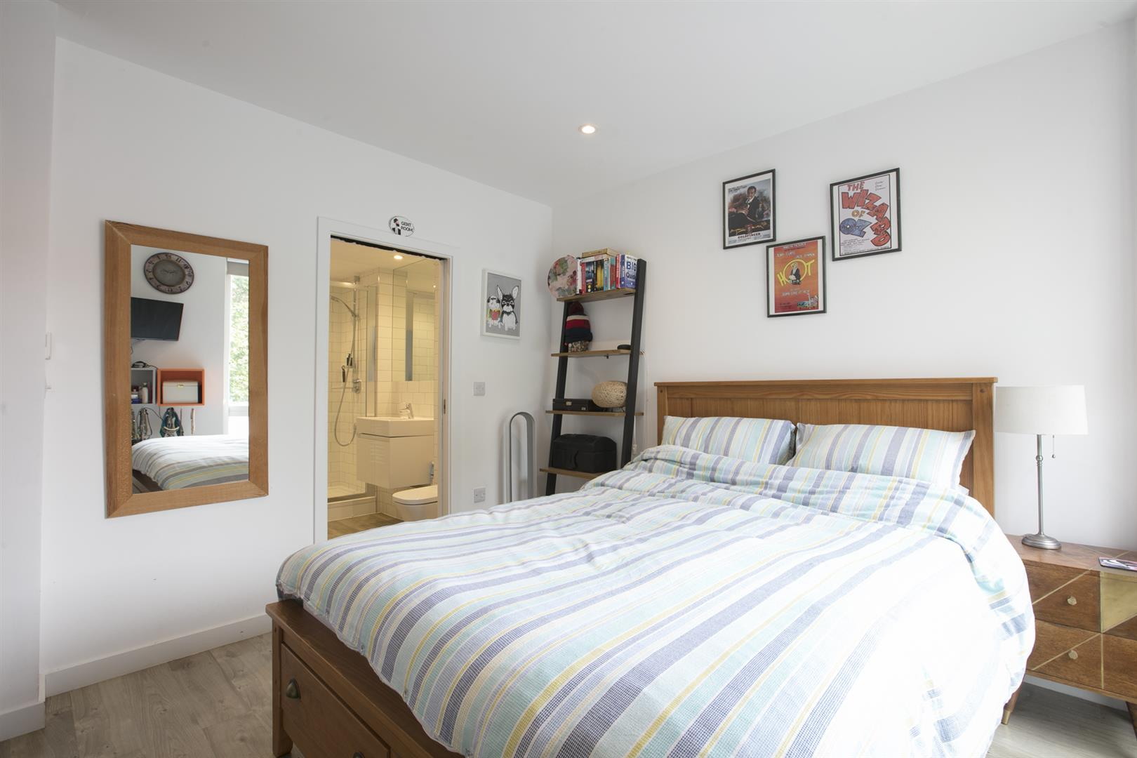 Flat - Purpose Built For Sale in Woods Road, Peckham, SE15 619 view8