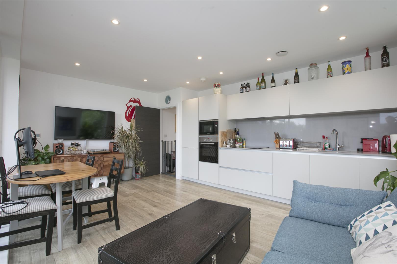 Flat - Purpose Built For Sale in Woods Road, Peckham, SE15 619 view11