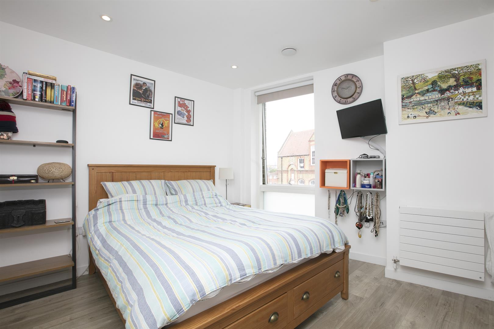 Flat - Purpose Built For Sale in Woods Road, Peckham, SE15 619 view7