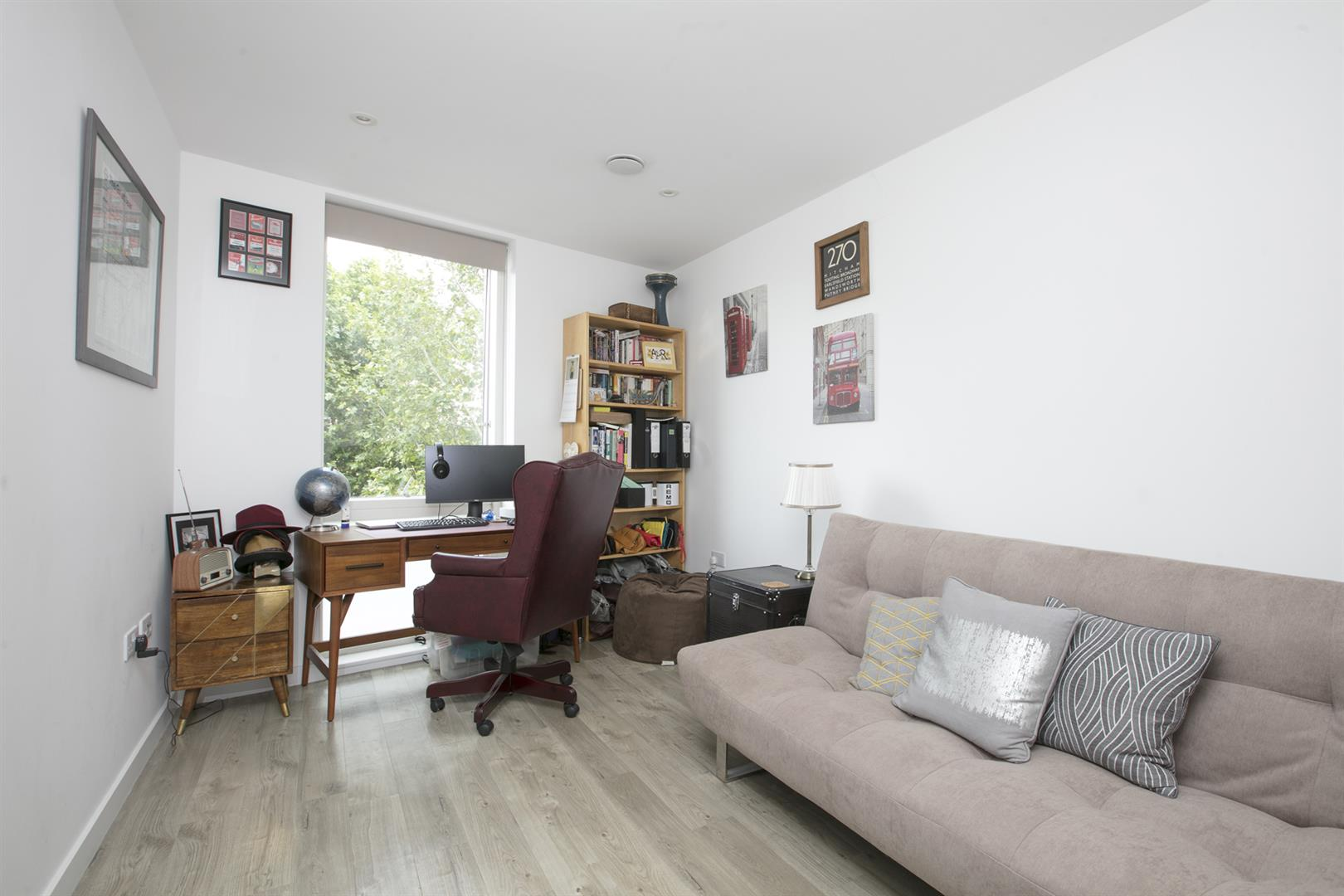 Flat - Purpose Built For Sale in Woods Road, Peckham, SE15 619 view10