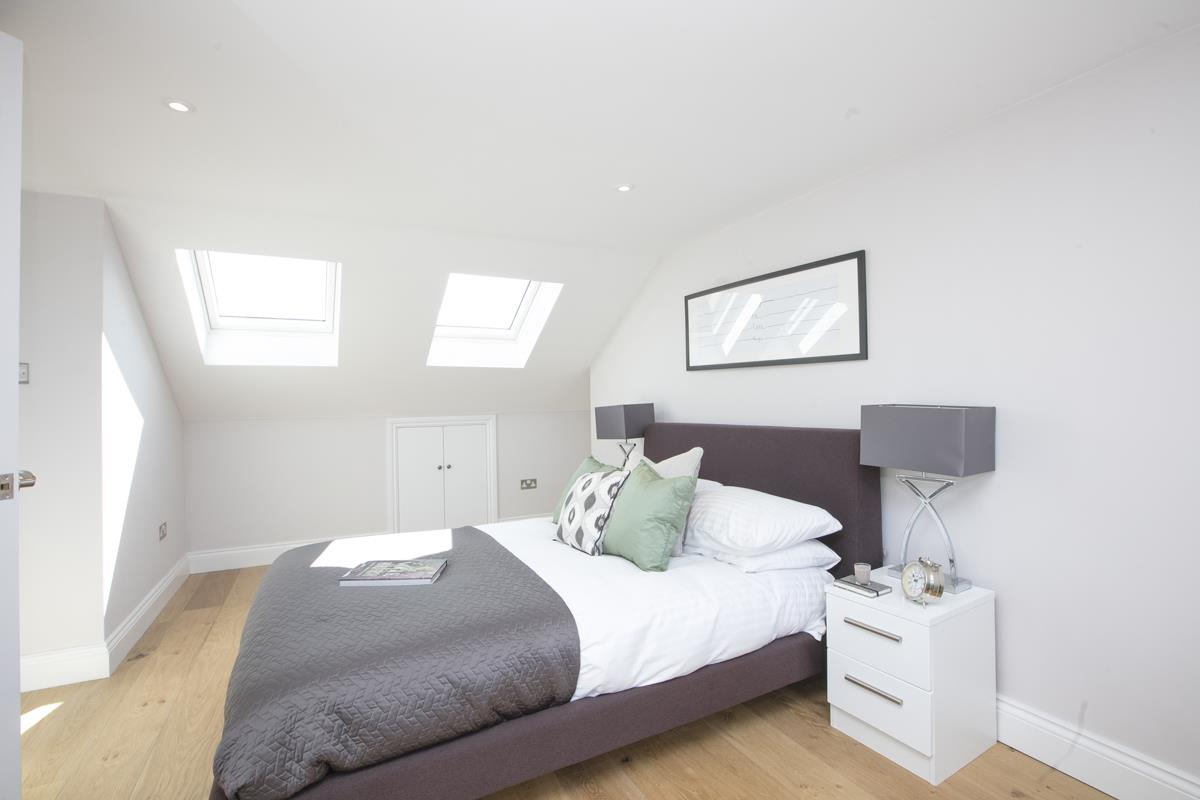 Flat - Conversion Sold in York Grove, Peckham, SE15 517 view11