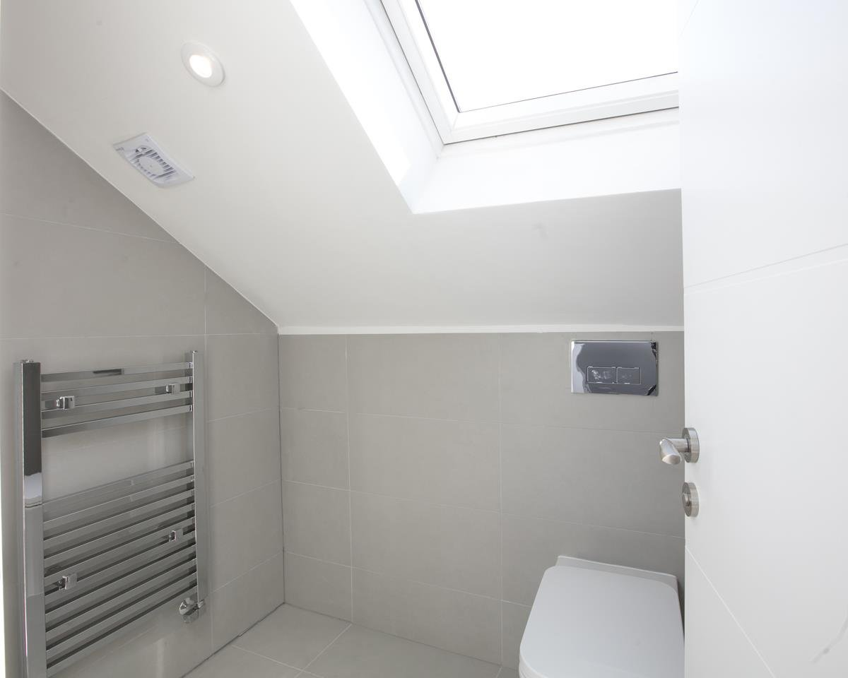 Flat - Conversion Sold in York Grove, Peckham, SE15 517 view15