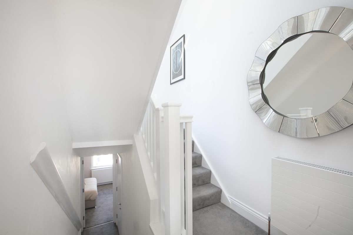 Flat - Conversion Sold in York Grove, Peckham, SE15 517 view14