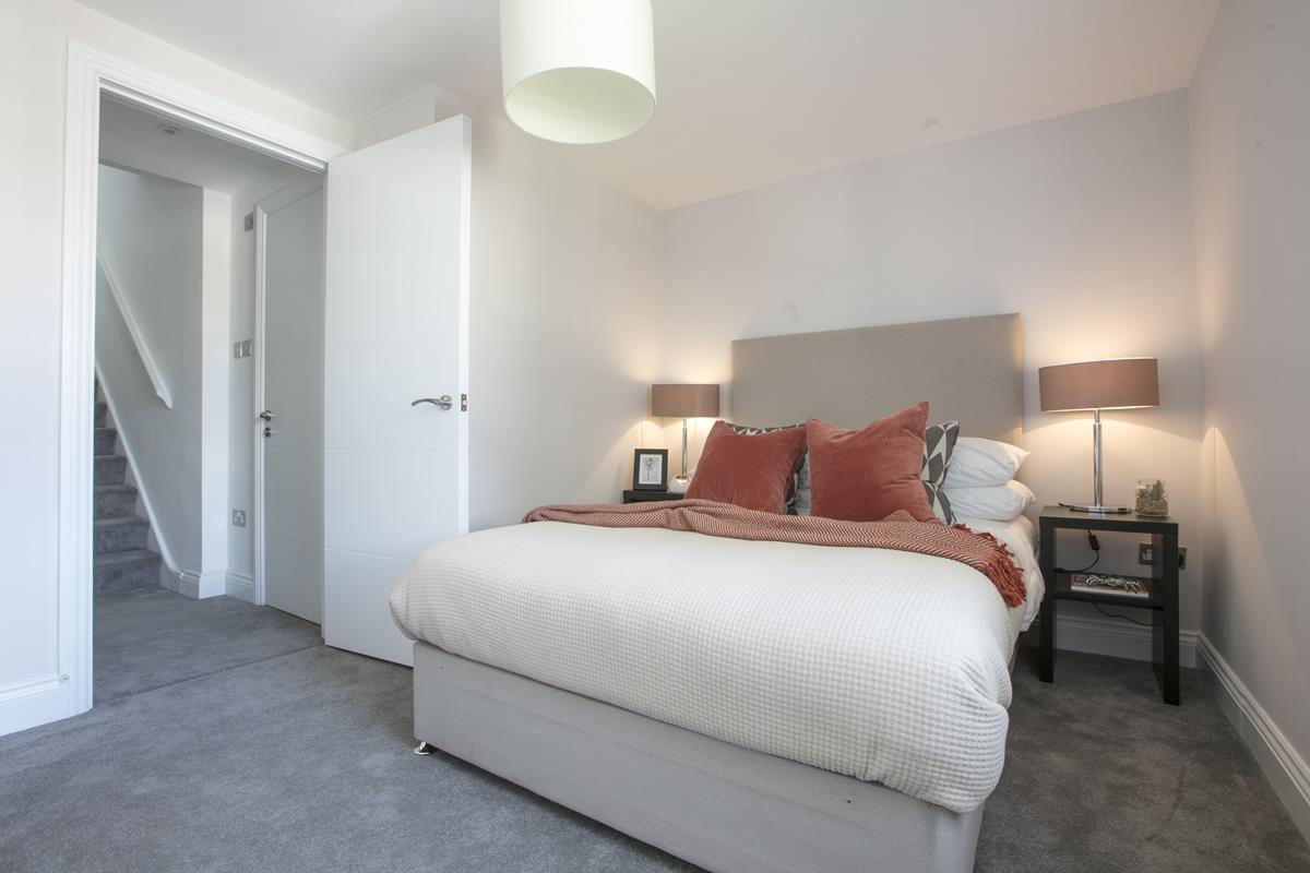 Flat - Conversion Sold in York Grove, Peckham, SE15 517 view12