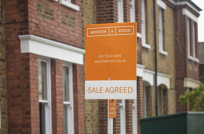 Area Guide The benefits of an independent local estate agent
